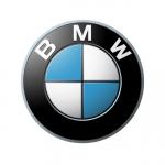 エンブレム_BMW